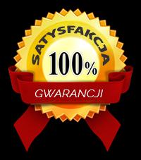 100% satysfakcji i gwarancji jakości na zespół weselny, fotografa ślubnego i kamerzystę na wesele od STAGE MUSIC