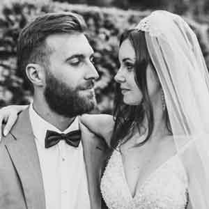 Trailer ślubny - kamerzysta na wesele