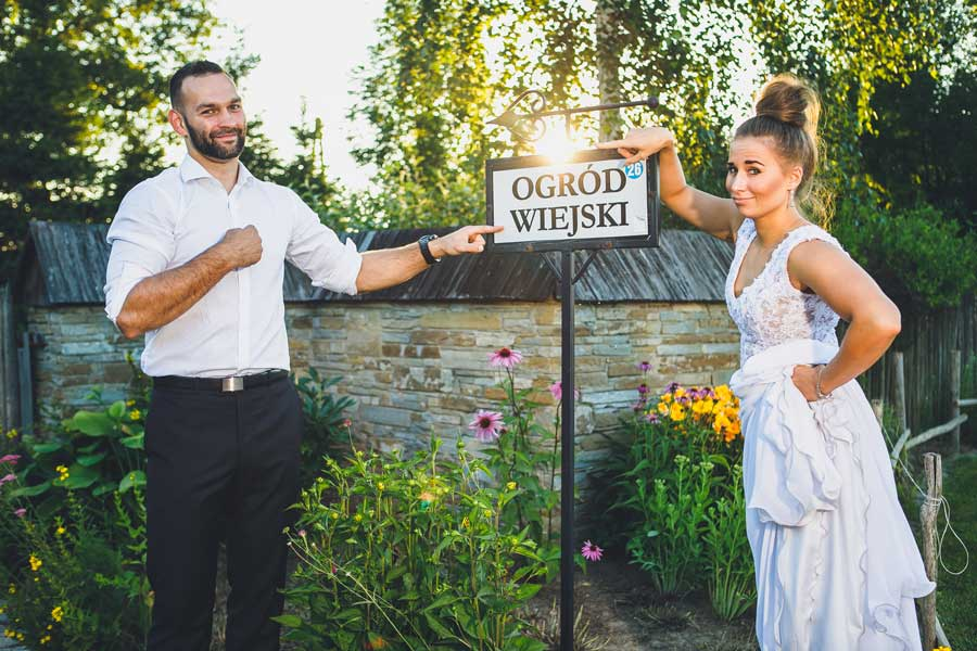 Jak wybrać i o co pytać fotografa ślubnego - fotografia ślubna - Stage MUSIC